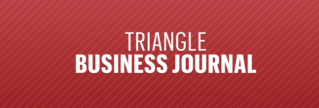 tribusinessjournal logo
