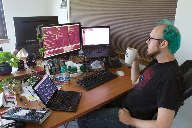 Writing Unit Tests for Django Migrations