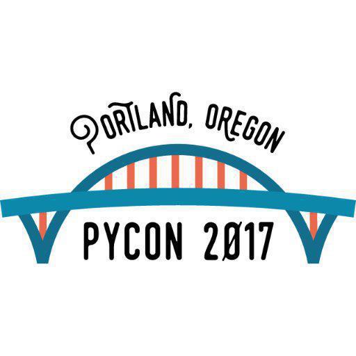 pycon-2017-logo