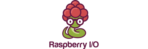 Raspberry IO Open Sourced