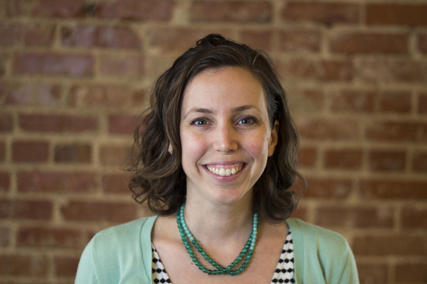 Erin Mullaney