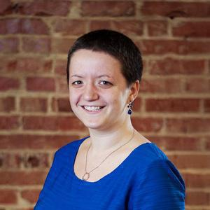 Rebecca Muraya